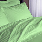 Egyptian Cotton 1200TC Bedding collection In Australia Made in India Free Ship!