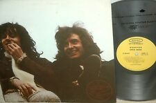 DONOVAN*OPEN ROAD 1970*FOLK ROCK*EPIC USA E 30125*ORG PRESSINGS