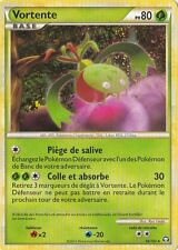 Vortente - HS : Triomphe - 16/102 - Carte Pokemon Neuve France