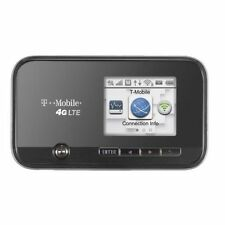 Mobile WiFi Hotspot Unlocked ZTE MF96 4G Wireless Router HotSpot GSM 850/1900MHz
