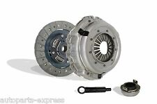 A-E HD CLUTCH KIT FOR 1992-1993 ACURA INTEGRA 1.7L 1.8L