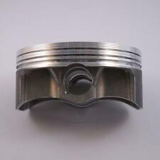 Husqvarna SMR 510 TC 510 TE 510 '06 - '10 97mm Wossner Racing Piston Kit