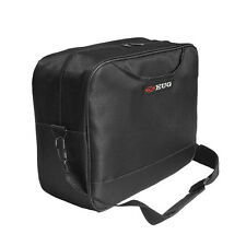 Universal Projector Bag 15'Laptop Carrying Bag Travel Handbag Shoulder Case USA