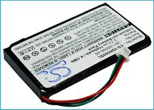 Li-ion Battery for Garmin Nuvi 40LM Nuvi 30 Nuvi 50 Nuvi 40 Nuvi 50LM NEW