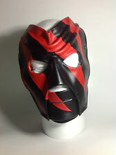 WWE Kane Mask 1997-2000 Version 2