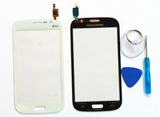 LCD Display Touch Screen Digitizer For SAMSUNG GALAXY GRAND NEO PLUS GT i9060i