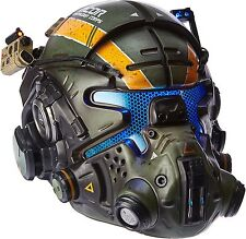 Titanfall 2 - Vanguard Collector's Edition - Standalone HELMET WEARABLE NO GAME