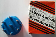 1977-1985 Ford 6 Cylinder H.E.I. Distributor Cap Auto Parts P/N's A12-367