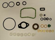 Ford Mondeo TDDI 2000-07  VP injection pump seal kit inc free instruction notes