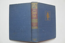 The Sketch Book by by Washington Irving(Hardcover- Literary Classics Book Club)
