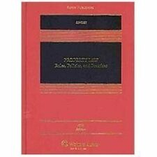 Property Law : Rules Policies and Practices 5e by Joseph William Singer...