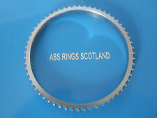 ABS Reluctor ring to fit LandRover