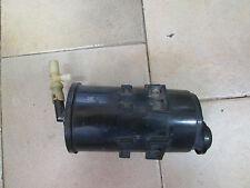 Filtro vapori benzina 90B73Q, Honda CR-V 2.0 16v benzina 1° serie.  [2367.16]