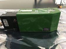 Dek Printer 265GSX/LT & Typhoon(Horizon ELA Infinity) Green Camera Part# 145550