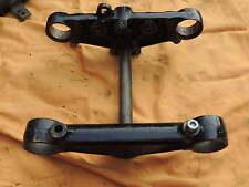 Triumph UK Telegabelteile fork parts T110 T100 unit preunit A65 Bonneville BSA
