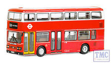 E28825 EFE 1:76 Scale OO Bus Leyland Titan 2 Door Prototype London Transport