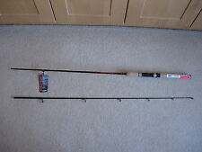 DAIWA MEGAFORCE MFC662LFS Spinning Fishing  Rod LIGHT