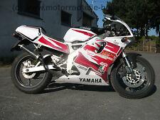Yamaha TZR 125 4FL Bremse Bremssattel Bremszange disk disc brake caliper 80 250