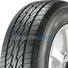 4 New 235/70-16 Dunlop Signature CS All Season 500AB Tires 2357016