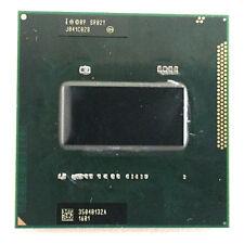 SR02Y Toshiba Satellite A660 intel Core i7-2630QM 2.0GHz/6MB/4Cores/Socket G2