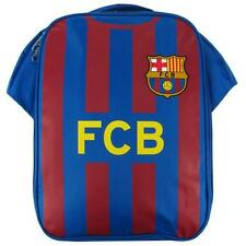 FC Barcelona Team Kit Lunch Bag