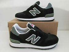 NEW Balance 670 GG UK 9 ** 1300 1500 577 574 991 576 993 990 580