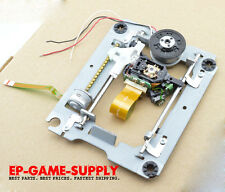 Replacement HOP-141X Laser Assembly Deck for BenQ VAD6038 DVD Drive XBOX 360