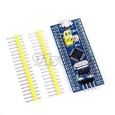 STM32F103C8T6 ARM STM32 Minimum System Development Board Module For Arduino SR1G