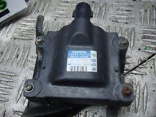 TOYOTA CELICA 1995 1996 1997 1998 1999  IGNITION COIL 90919-02209 19070-74170
