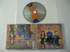 The B52 good stuff - CD Compact Disc