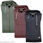 JACK & JONES RECYCLE SWEAT VINTAGE HOOD WESTE Gr.S,M,L,XL,XXL