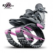 ORIGINAL KANGOO JUMPS REBOUND BOOTS - S, M, L, XL available
