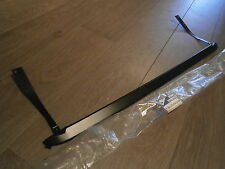 Ford Escort MK5/XR New Genuine Ford sunroof air deflector