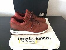 New Balance 1300 BER Horween Made in USA 998 996 997 990 995 991 1500 1400