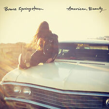 "Bruce Springsteen - American Beauty (NEW 12"" VINYL) RSD 14"