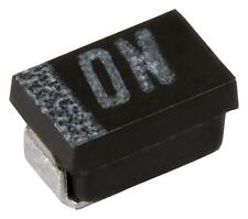Capacitors - Tantalum - CAPACITOR TANTALUM 33UF 4V 0805 - Pack of 5
