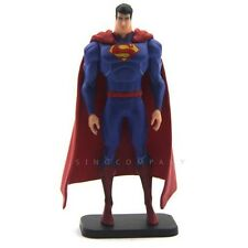 "DC Comics Exclusive Best Buy Figure ""Superman New 52"" 3.75"" Collectible"