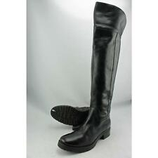 Michael Michael Kors Whitaker Tall Boot Women US 7 Pre Owned Blemish  1500