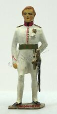 Figurine, Soldat de Plomb Ancien VERTUNNI. L'Aiglon 2 eme Version, I er EMPIRE