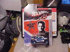 Hot Wheels Dale Earnhardt Jr. Picks Collection Rockster