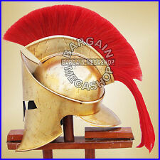 Mens Christmas Gifts Gifts For Him Spartan King Leonidas 300 Movie Helmet