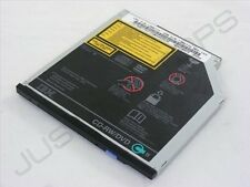 IBM Lenovo ThinkPad 39T2579 39T2675 Ultrabay Slim CD-RW/DVD-ROM Optical Drive