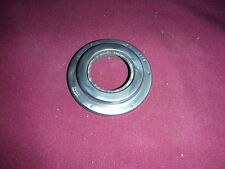 1956 Packard Rear End Pinion Seal 6484093 NOS