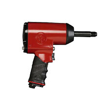 "Chicago Pneumatic CP749-2 1/2"" Super Duty Impact Wrench"