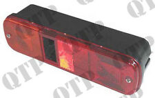 409642 Ford New Holland Rear Lamp Ford 40 TM TS90-115 (Start Year 95)