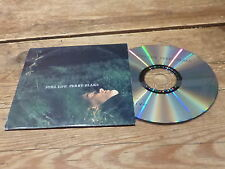 PERRY BLAKE STILL LIFE !!!!!!!!!!!NV 3267-1!!!!!!!!!!!!!!!!!!CD PROMO NAIVE