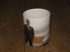 Skyfall Daniel Craig James Bond 007 Aston Martin MUG