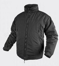 HELIKON TEX LEVEL 7 APEX Climashield Cold Weather JACKE Jacket schwarz XL XLarge