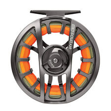 NEW -  Orvis Hydros SL V Fly Reel - FREE SHIPPING!