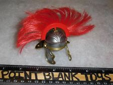 IGNITE Roman Helmet 1/6TH ACTION FIGURE TOYS aci dam